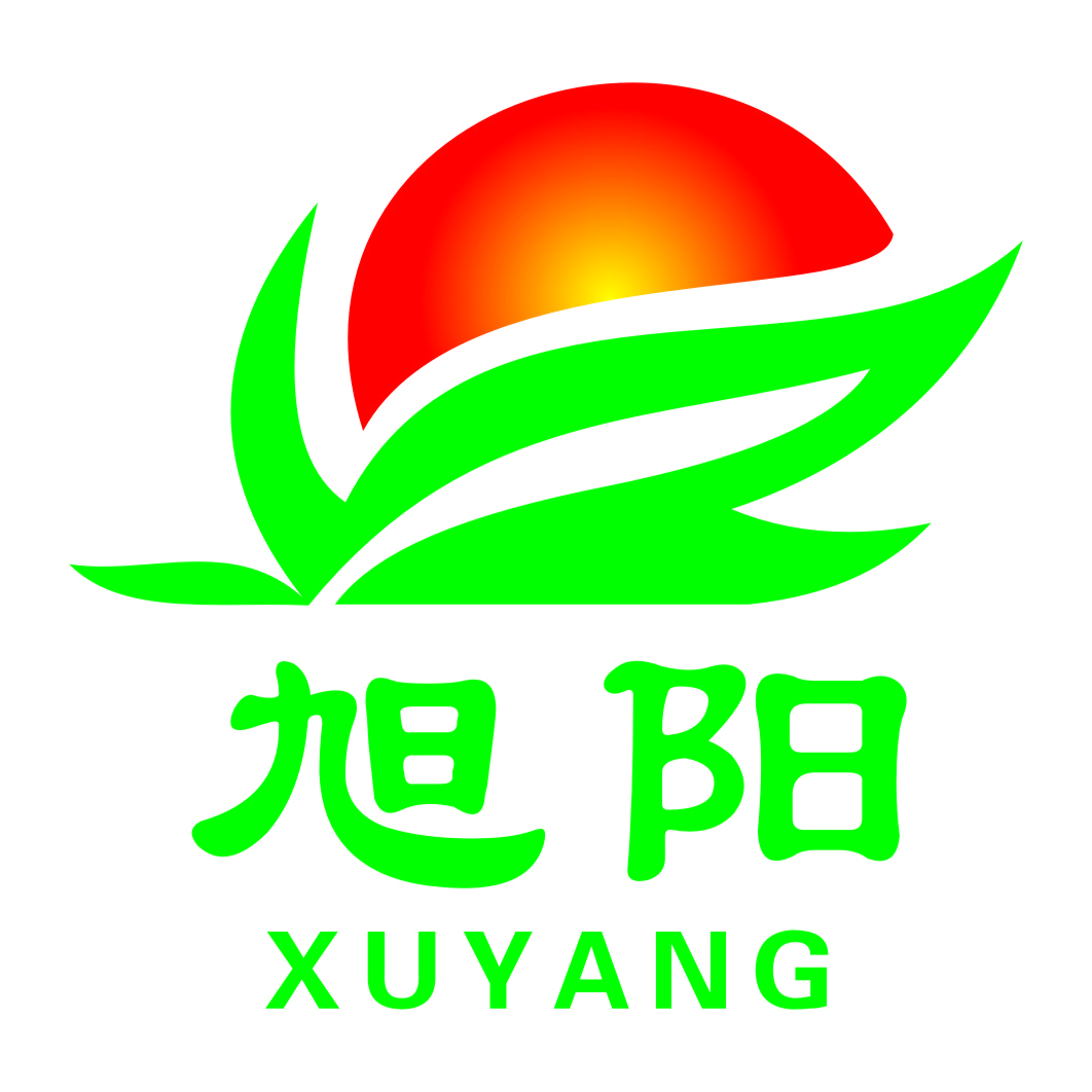 宿州市 旭阳农业有限公司
